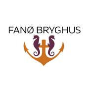 Fano Bryghus
