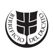 Birrificio del Ducato