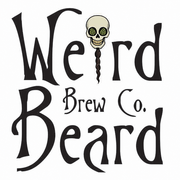 Weird Beard Brewing Co.