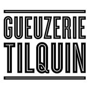 Guezerie Tilquin