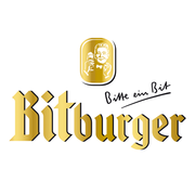 Brasserie Bitburger