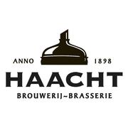 Brasserie Haacht