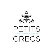 Petits Grecs