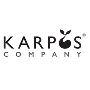 Karpos Company