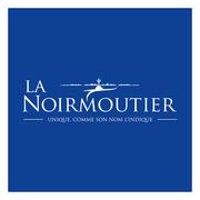 Coopérative agricole de Noirmoutier