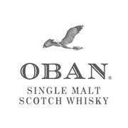 Distillerie Oban