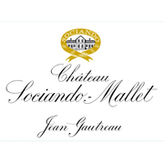 Château Sociando Mallet