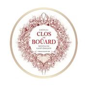 Château Clos de Boüard