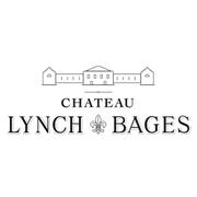 Château Lynch-Bages
