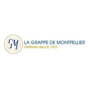 La grappe de Montpellier