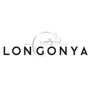 Longonya