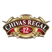 Distillerie Chivas