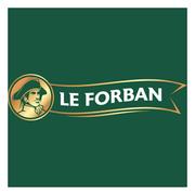 Le Forban - Soboriz Industrie