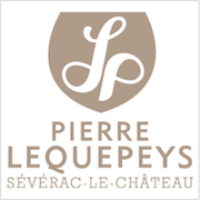 Pierre Lequepeys