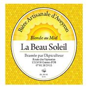 Brasserie Beau Soleil