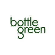 Bottlegreen Drinks