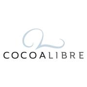 CocoaLibre