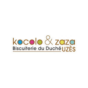 Biscuiterie Kocolo et zaza