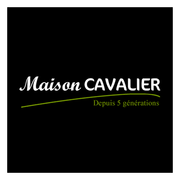 Maison Cavalier