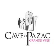 Cave de Pazac