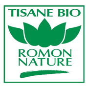 Romon Nature