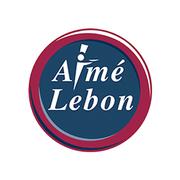 Aimé Lebon