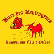 Bière des Naufrageurs
