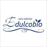 Edulcobio