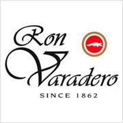 Distillerie Varadero