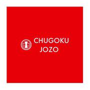 Chugoku Jozo
