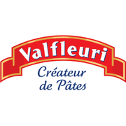 Valfleuri Pâtes d'Alsace