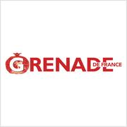 Grenade de France