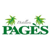 Distillerie Pagès