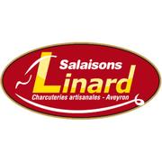 SARL Linard