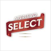 Aperitivo Select