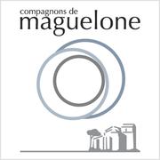 Les Compagnons de Maguelone