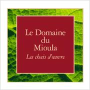 Domaine du Mioula