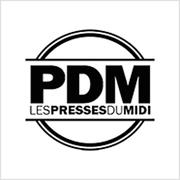 Presses du Midi
