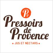 Pressoirs de Provence