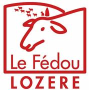 Fromagerie Le Fédou - Ferme de Hyelzas
