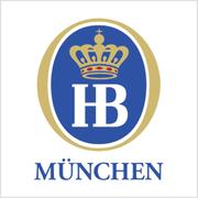 Brasserie Hofbräu München