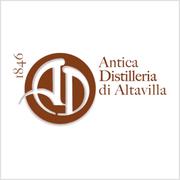 Antica Distelleria di Altavilla