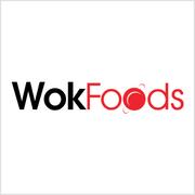 Wok Foods