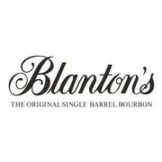 Blanton Distilling Company