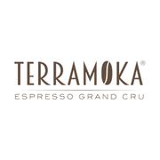 Terra Moka