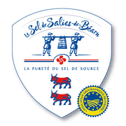 Sel de Salies-de-Béarn
