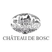Château de Bosc