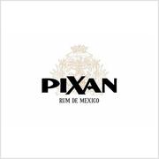 Pixan Rum de Mexico