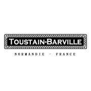 Toustain Barville
