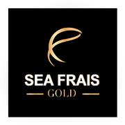 Sea Frais Gold